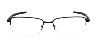 Oakley OX5125 Gauge 5.1 - 01 - 54 - Preto Fosco