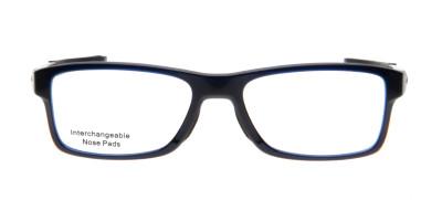 Oakley OX8089 Chamfer MNP 04 - 54 - Azul