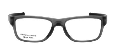 7db8cd3ba Óculos Retangular com Desconto - Óculos Estilo Retangular é na ...
