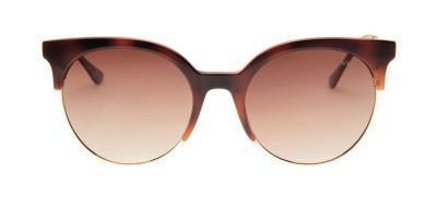 Óculos Bulget - Principais Modelos de Óculos Bulget - QÓculos.com 77dd4420f6