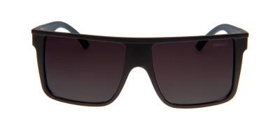 Óculos Colcci - Principais Modelos de Óculos Colcci - QÓculos.com 5ff8c6dc74