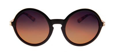 Óculos Degradê - Modelos de Óculos com as Lentes Degradê - QÓculos.com 241a4e50af