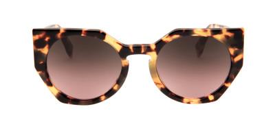 Óculos de Sol - Principais Modelos de Óculos de Sol só na QÓculos ... 22af1e853d