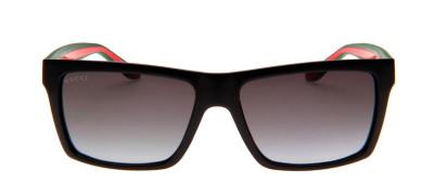 Óculos de Sol - Principais Modelos de Óculos de Sol só na QÓculos ... 3315c4aad5