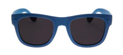 Havaianas Paraty L 52 - Azul Fosco - LNCY1
