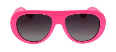 Havaianas Rio M 54 - Pink Fosco - TDSLS