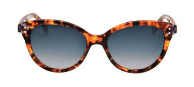 fcfe5ec86ba92 Óculos de Sol - Principais Modelos de Óculos de Sol só na QÓculos ...