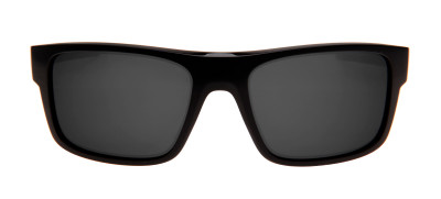 Oakley OO9367 Drop Point 60 - Preto - 02