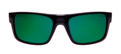 Oakley OO9367 Drop Point 60 - Preto e Verde - 04
