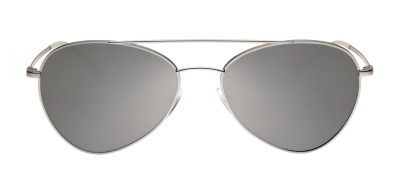 Oculos Luxuosos - Óculos - QÓculos.com 76e8c959ef