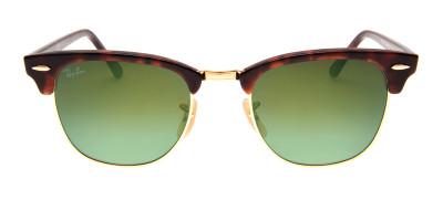 f5436319ba815 Óculos Wayfarer com Desconto - Óculos Estilo Wayfarer é na QÓculos ...