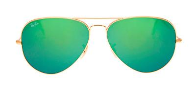 b687a4508bbc1 Óculos Aviador com Desconto - Óculos Aviador é na QÓculos - QÓculos.com