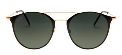 0e193b025ceb7 Óculos Ray-Ban - Principais Modelos de Óculos Ray-Ban - QÓculos.com