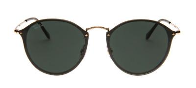 1a40c1c700b6a Óculos Ray-Ban - Principais Modelos de Óculos Ray-Ban - QÓculos.com