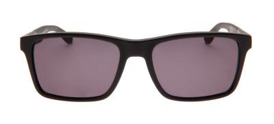 Óculos Preto - Modelos de Óculos nas Cores Preto - QÓculos.com b2e8600d67