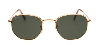 Óculos Ray-Ban - Principais Modelos de Óculos Ray-Ban - QÓculos.com a75a743a63