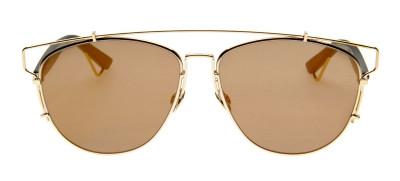 006b1a3030c30 Óculos Christian Dior - Principais Modelos de Óculos Christian Dior ...