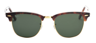 Óculos Tartaruga - Modelos de Óculos com Armação Tartaruga - QÓculos.com 7d4f816412