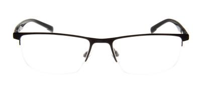 6ebffe75eacc5 Óculos Bulget - Principais Modelos de Óculos Bulget - QÓculos.com