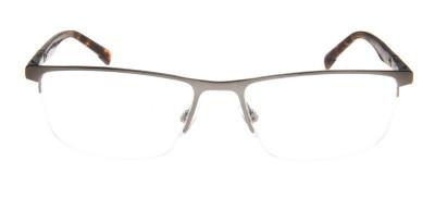 7bf17d22a6d80 Óculos Bulget - Principais Modelos de Óculos Bulget - QÓculos.com