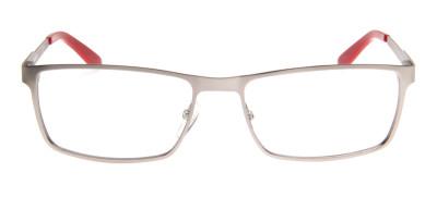 9acd0b8268 Armação Óculos de Grau - QÓculos.com
