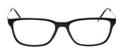 Óculos Polo Ralph Lauren PH 2134 56 Preto Fosco a68a5f8dc7