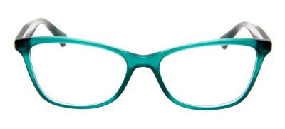 Polo Ralph Lauren RA7057 54 - Verde - 609