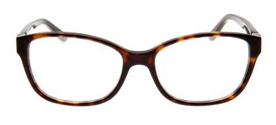 Óculos Polo Ralph Lauren RL6136 53 Tartaruga fa7779366f