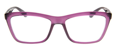 Ray-Ban RB7044L  52 - Roxo - 5475