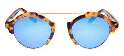 571106416 Illesteva - Óculos Illesteva em até 12X com Desconto - QÓculos.com