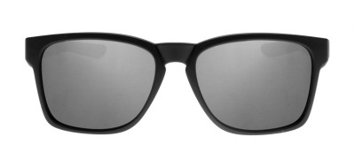 Oakley Catalyst 56 - Preto Fosco - OO9272-09