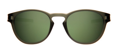 Oakley Latch 53 - Verde Translúcido - OO9265-05