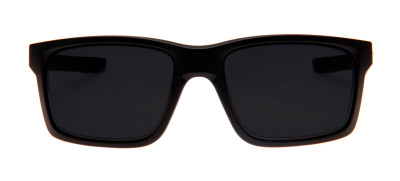 c6bfc4c07 Óculos Oakley - Principais Modelos de Óculos Oakley - QÓculos.com