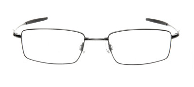 Oakley OX3136 02 53 - Preto