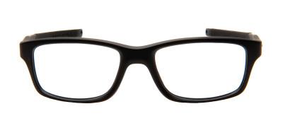 Oakley OX8030 Crosslink 05 55 - Preto Fosco