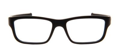 Oakley OX8034 Marshal 01 53 - Preto Fosco