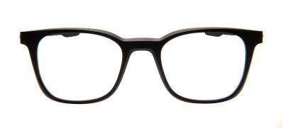Oakley OX8093 Milestone 3.0 01 49 - Preto Fosco