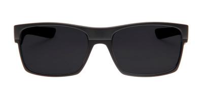 Oakley Twoface 60 - Preto Fosco - OO9189-05