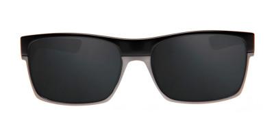 1e8880f596a6d Óculos Esportivos com Desconto - Óculos Estilo Esportivos é na ...
