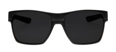 Oakley Twoface XL 59 - Preto Fosco - OO9350-03