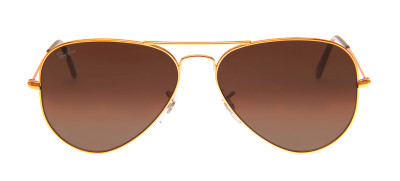 760a9445fd392 Óculos Degradê - Modelos de Óculos com as Lentes Degradê - QÓculos.com