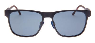Tommy Hilfiger TH1394/S  56 - Azul Fosco - R198F