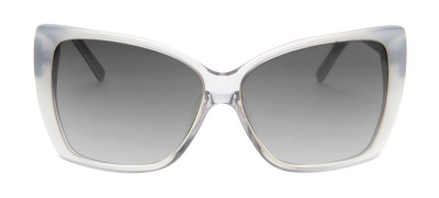 bc40672b6de3c Óculos Gatinho com Desconto - Óculos Estilo Gatinho é na QÓculos ...
