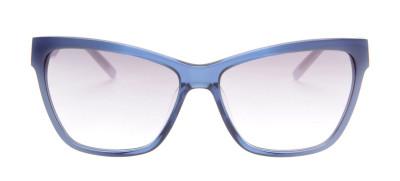 538ce70045350 Óculos Gatinho com Desconto - Óculos Estilo Gatinho é na QÓculos ...