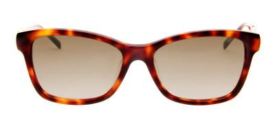 09c55df083792 Óculos de Sol - Principais Modelos de Óculos de Sol só na QÓculos ...