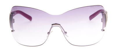 Armani Exchange AX195/S 99 - Roxo