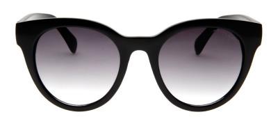12f43ec123a76 Óculos Degradê - Modelos de Óculos com as Lentes Degradê - QÓculos.com