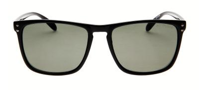 Óculos de Sol Masculino - Modelos de Óculos de Sol Masculino ... 48e35fd186