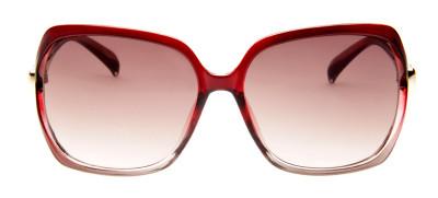 32aab37b6 Óculos de Sol - Principais Modelos de Óculos de Sol só na QÓculos ...