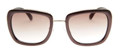 1be8a5cbc5926 Óculos Degradê - Modelos de Óculos com as Lentes Degradê - QÓculos.com